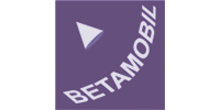 Betamobil