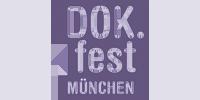 DokFest_02