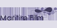 Maritim Film