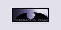 Maximus Film
