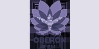 Oberon Film
