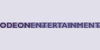 Odeon Entertainment