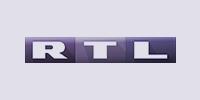 RTL_02