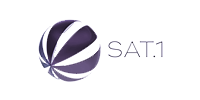 Sat1_02