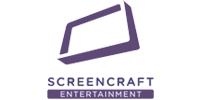 Screencraft Enterainment