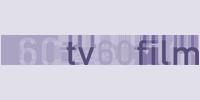 TV 60 Film
